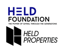 The Held Foundation & Held Properties, Inc