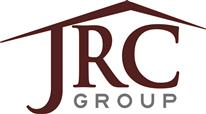 JRC Group
