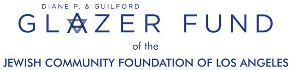 The Diane and Guilford Glazer Fund