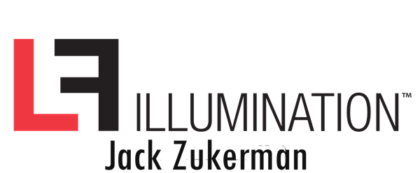 LF Illumination - Jack Zukerman