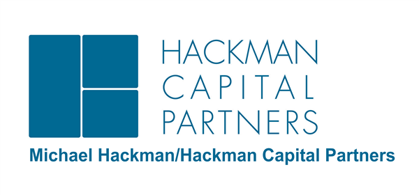 Michael Hackman, Hackman Capital Partners
