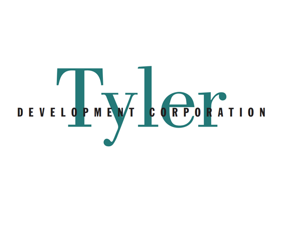 Tyler Development