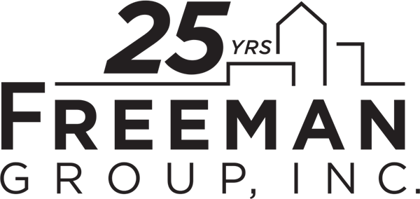 Freeman Group
