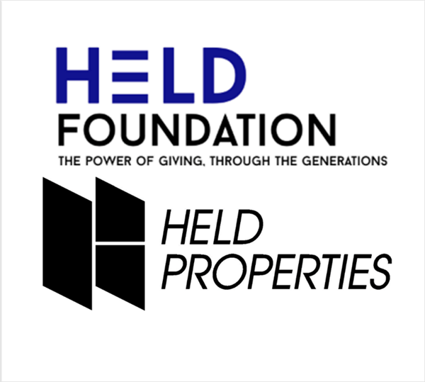 Held Properties, Inc. The Held Family Foundation