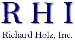 Richard Holz, Inc.