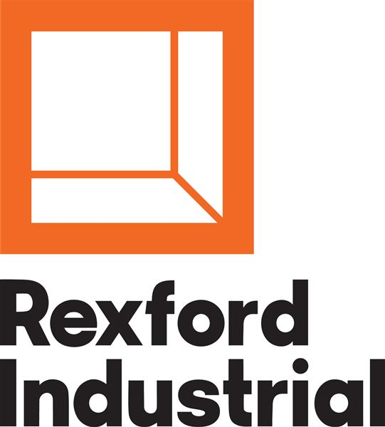 Rexford Industrial Realty & Management