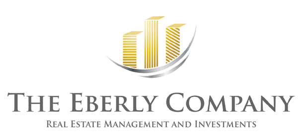 The Eberly Company